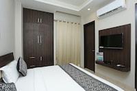 Capital O 17150 Hotel Silver Line