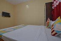 OYO Home 17159 Peaceful Stay