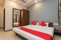 OYO 17161 Hotel Mahalaxmi