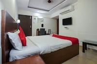 OYO Flagship 17165 Ace Residency Marol