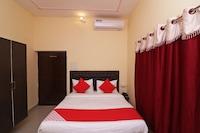 OYO 17171 Sandhya Guest House
