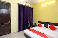 OYO 17172 Greenview Homestay Deluxe