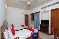 Capital O 2827 Hotel Aditya