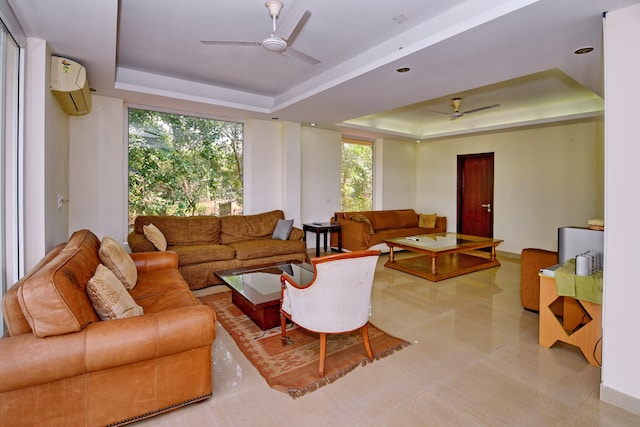 OYO 17191 Luxurious 3BHK