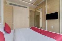 OYO 17200 Flagship Hotel Neelkamal