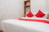 OYO 17202 Hotel Indore Saver