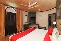 OYO 2830 Lall Ji Tourist Resort