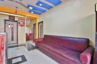OYO 17205 Raj Palace