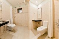 OYO 17227 Vembanad Tourist Home