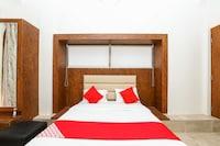 OYO 17246 Anurag Inn