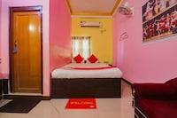 OYO 17255 Hotel Kanika Inn