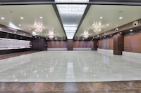OYO 17263 Marigold Banquets And Rooms Deluxe