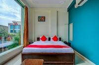 OYO 17265 Hotel Kankariya