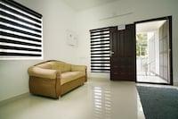 OYO Home 17271 Elegant Stay
