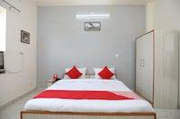 OYO 17291 Shree Ram Palace