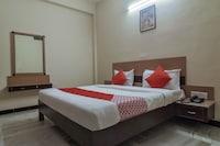 OYO Flagship 17297 Kathir Palace Madurai Main