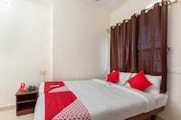 OYO Flagship 17298 Kishore Inn