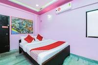 OYO 17302 Yugis Vedhika Hotel