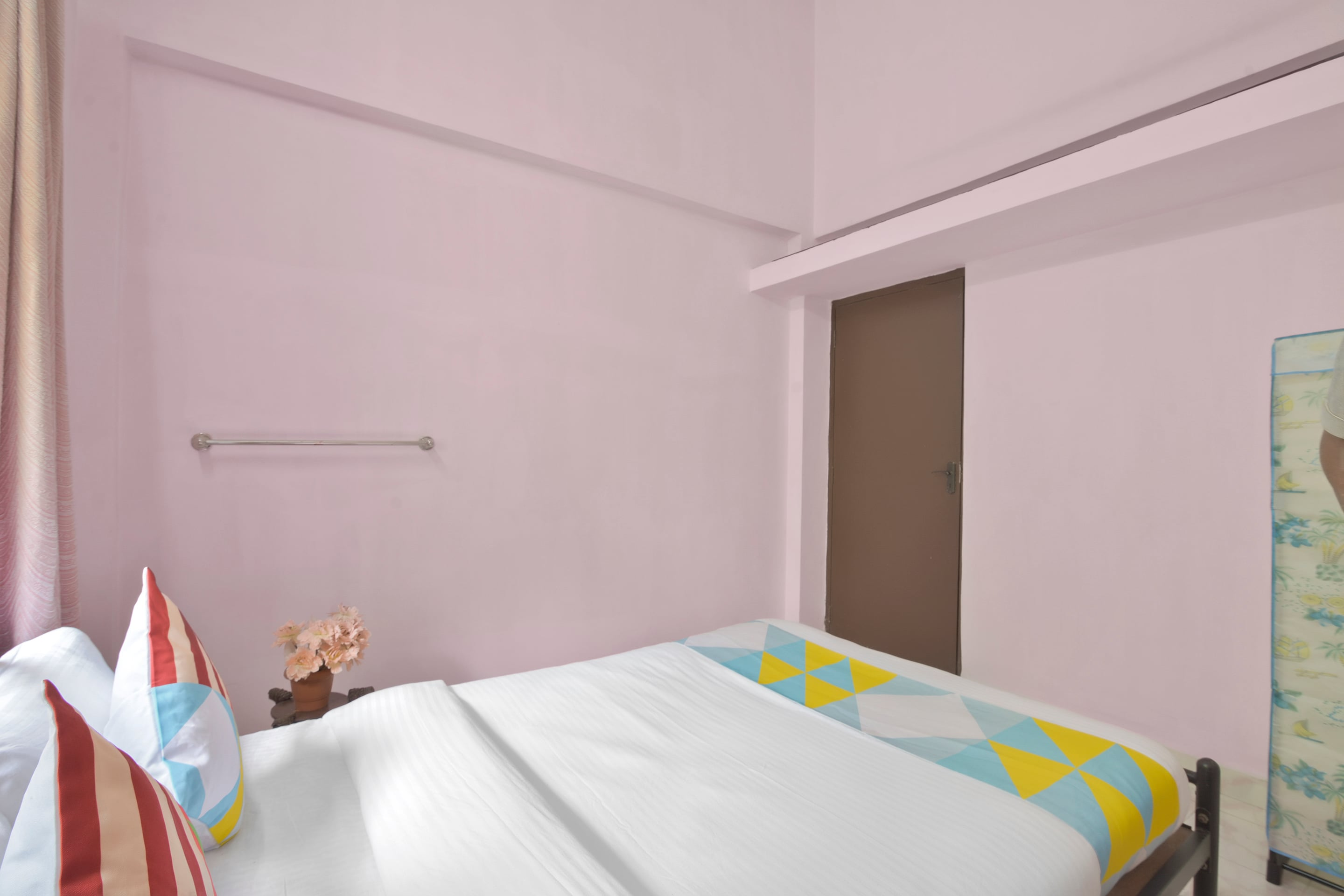 Hotel Gallarey OYO Home 17310 Cozy 2BHK