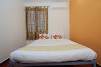 OYO Home 17317 Modern Stay