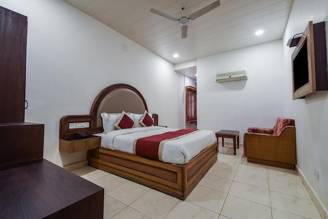 OYO 17319 Hotel Banjara Regalia