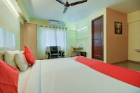 Capital O 17320 Vijaya Residency
