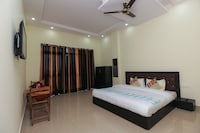 OYO Home 17361 Peaceful Stay Dharamshala
