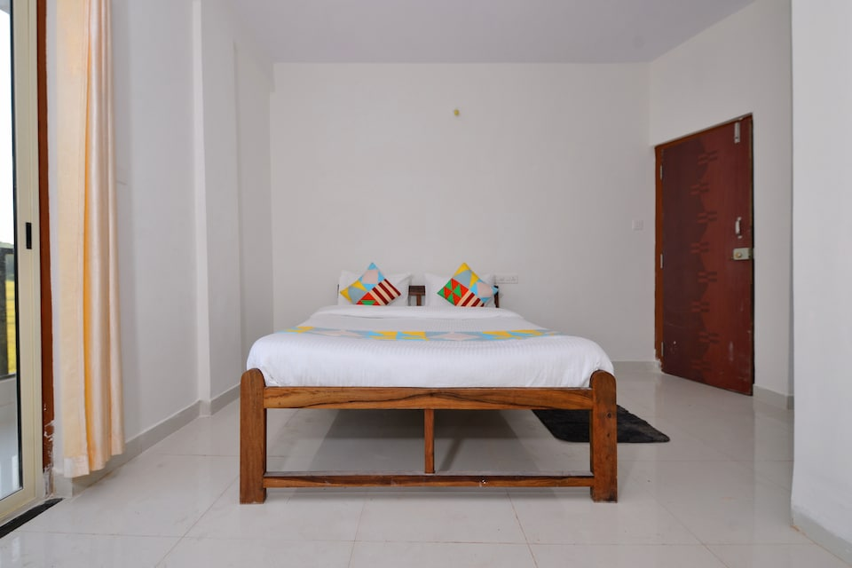 OYO Home 17363 Nature View Stay