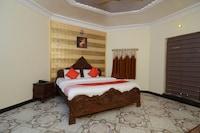 OYO 17368 Ranibagh Palace