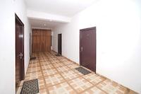 OYO 17380 Lord Krishna Himalayan Hotel Deluxe
