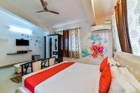 OYO 2844 Dewa Goa Hotel