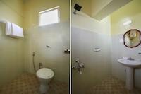OYO 17387 Hilldale Resorts
