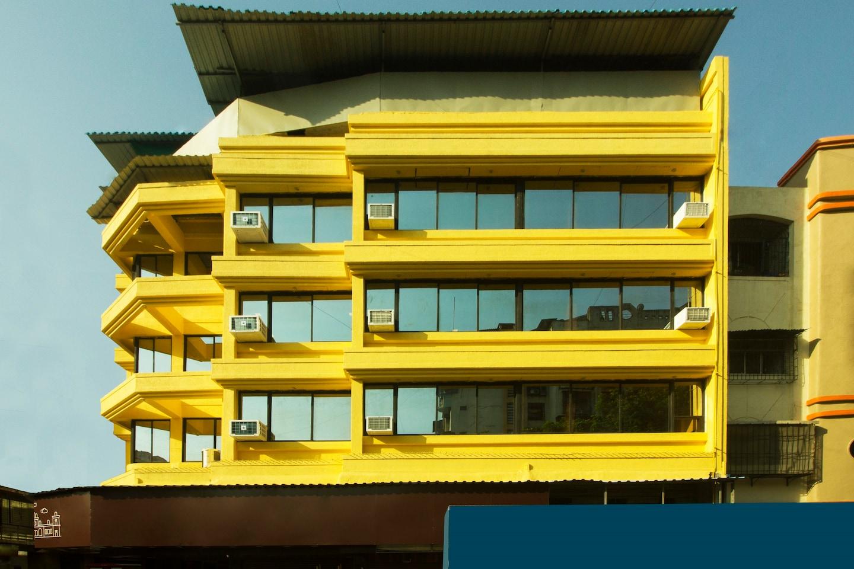 OYO 17393 Hotel Elite Plaza -1