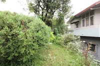 OYO Home 17397 Heritage 2BHK