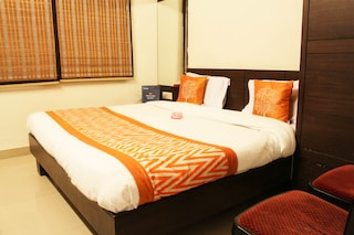 OYO Rooms 006 Near Bus Stand Hisar