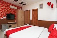 OYO 2851 Hotel Paras