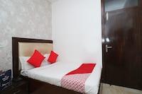 OYO 25075 Hotel Grace Saver