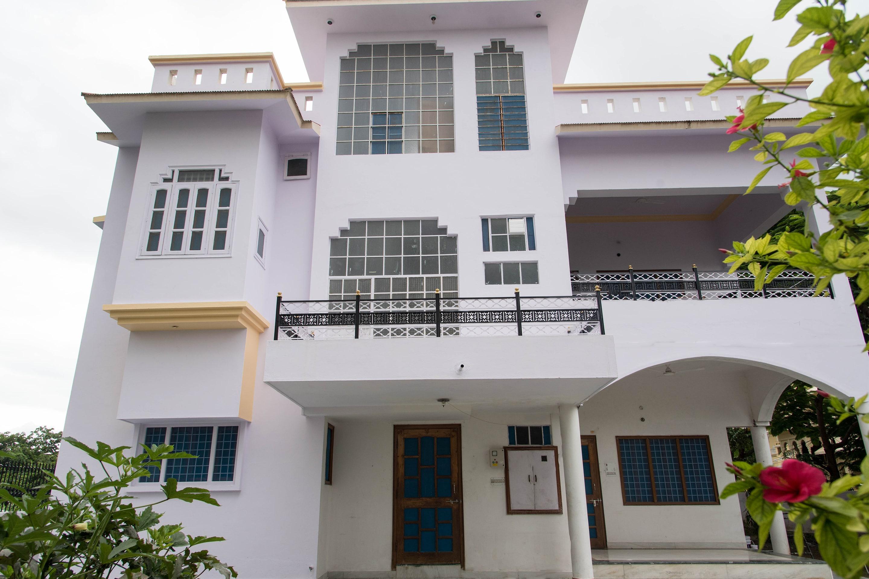 244 Oyo Hotels In Udaipur Book Room Online Flat 50 Voucher Hotel Golden Tulip Batu 18281 Home Charming 3bhk Villa Forum Celebration Mall View All