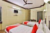 OYO 18292 Hotel Ashoka International