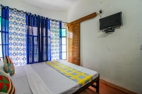 OYO Home 18299 Lake View Stay