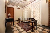 OYO 18308 Kishanpur Haveli