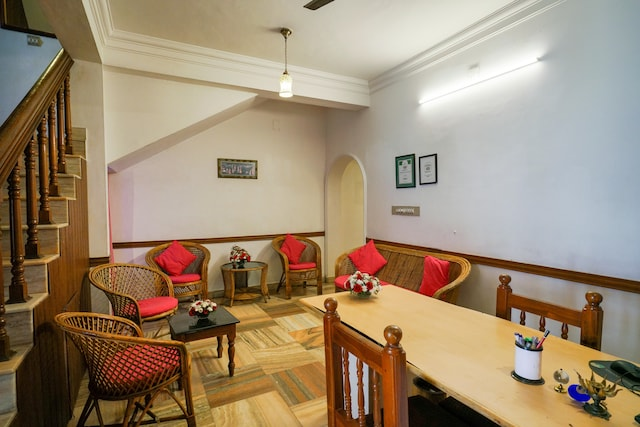 OYO Home 18323 Splendid Stay