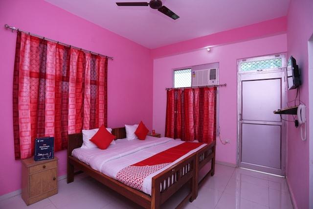 OYO 18324 Sahani Guest House