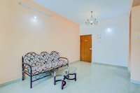 OYO Home 18327 Pool View 1BHK