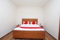 OYO 18347 Hotel Mountain Inn