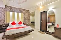 OYO 18373 Hotel Europa Inn Suite