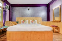 OYO Home 18382 Orchid View Stay