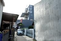 OYO 121 Rumah Ayub Syariah