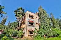 OYO 18385 Hotel Triveni