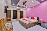 OYO 18385 Hotel Triveni Deluxe